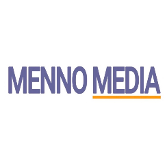 Logo bedrijf Menno Media | Full Service Online Marketing Den Haag