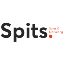 Logo bedrijf Spits Sales & Marketing